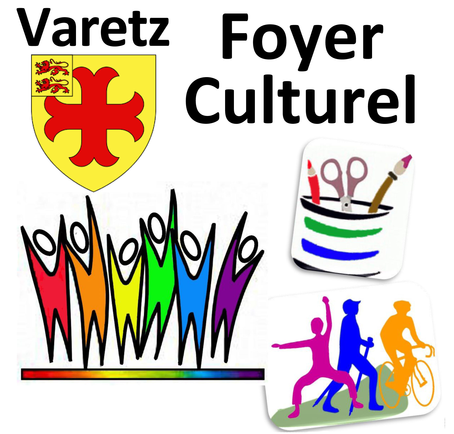 Foyer Culturel Varetz